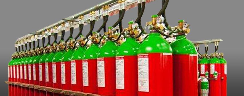 Inert-Gas-Fire-Suppression-1