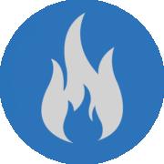 fire-hazard