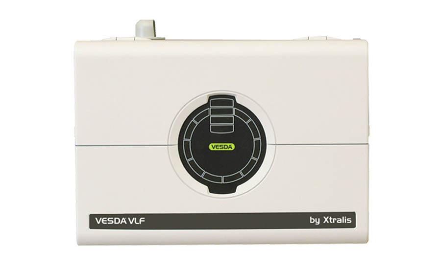scutum-aspirating-detector