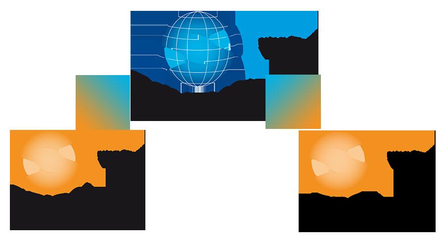 scutum-merger