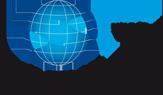 Scutum UK Logo