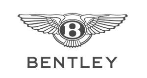 industrial-logo13