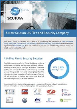 scutum-uk-timeline