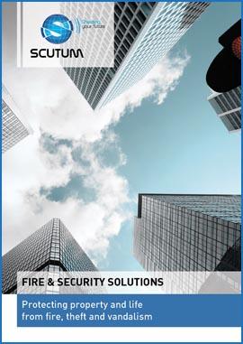 scutum-complete-solutions