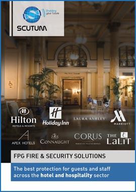 scutum-hotels