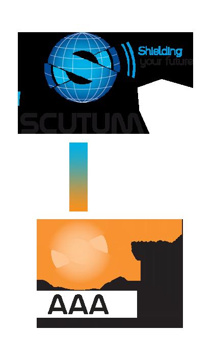 aaa-security-scutum