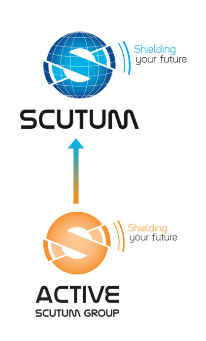 active-security-group-scutum