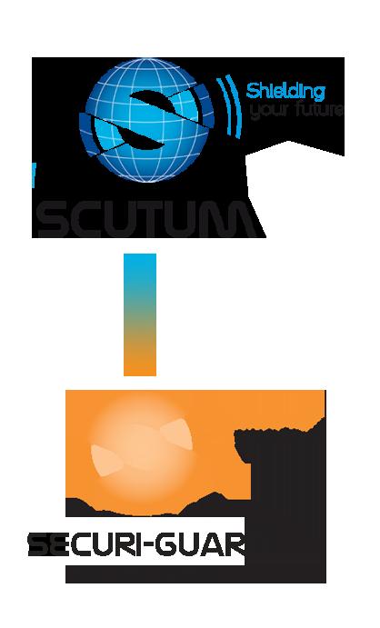 securiguard-scutum-logo