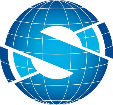 international-shield