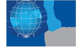 scutum-direct-logo