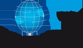 scutum-group-uk-logo