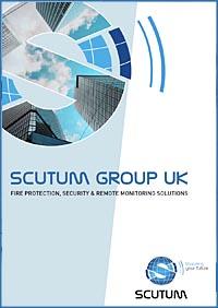 Scutum-Group-UK-Brochure
